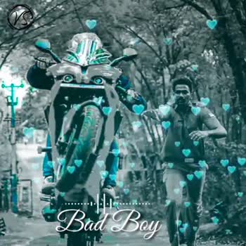bike lovers... - ShareChat