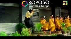 🎵 இசை மழை - ROPOSO Download the app - ShareChat