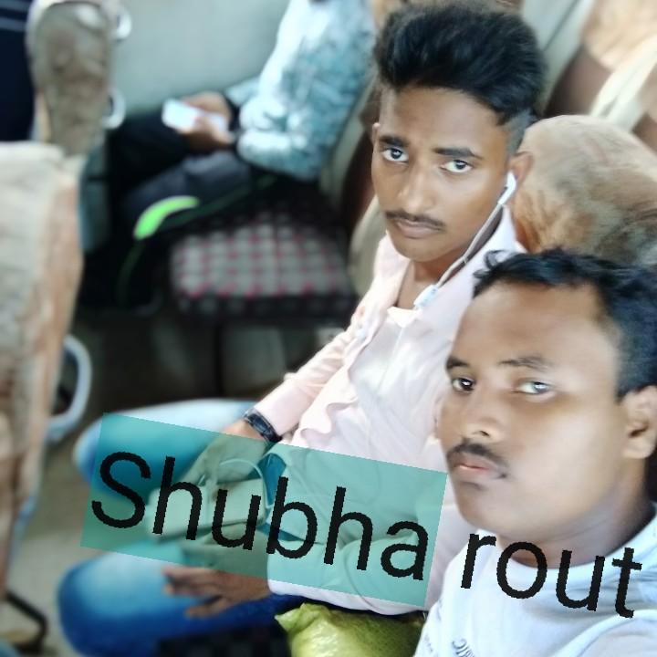 🇮🇳ଇଣ୍ଡିଆ vs ଇଂଲଣ୍ଡ🏴 - Shubha rout - ShareChat