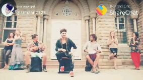 fitoor by bjay randhawa 💕 - ਪੋਸਟ ਕਰਨ ਵਾਲੇ : @ armaan 7723 Posted On : ShareChat Jaskaran braich - ShareChat