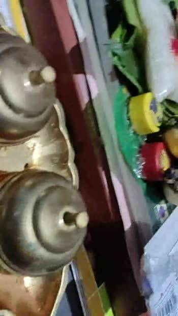 🤳ದೇವಿ ಡಬ್ ಸ್ಮ್ಯಾಶ್ - ShareChat