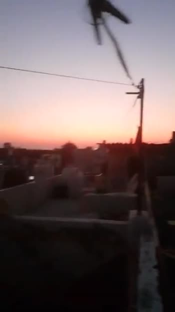 🚩POK में सेना का एक्शन - ShareChat