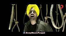 ਫੈਨ ਭਗਤ ਸਿੰਘ ਦਾ - f / Sony Music Punjab f / Sony MusicPunjab - ShareChat