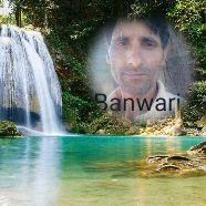 Banwari Lal - Author on ShareChat: Funny, Romantic, Videos, Shayaris, Quotes