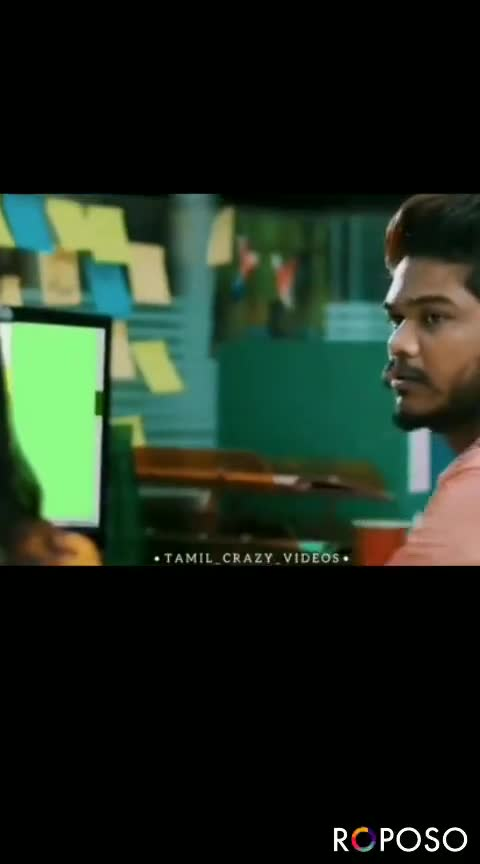 that morattu singles - ROPOS JE TAMIL CRAZY VIDEOS ROPOSO Install now : - ShareChat
