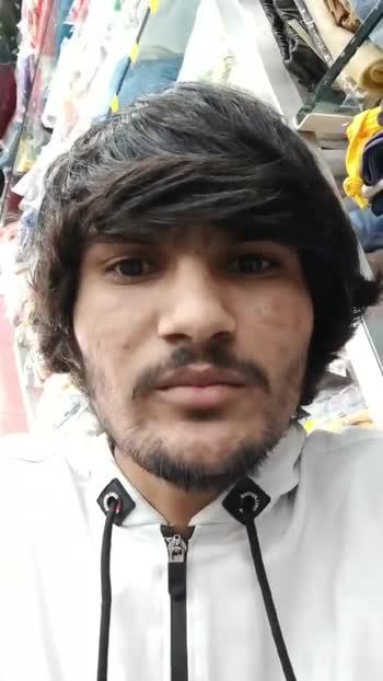 😡 પાકિસ્તાન ની કાળી કરતૂત - ShareChat