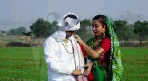 bharwad ni moj hoo😎 - ShareChat