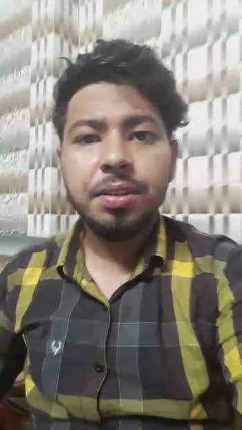 डबस्मैश सप्ताह - ShareChat