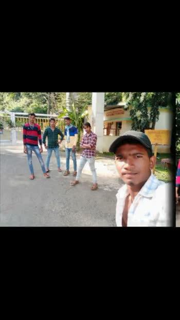 🎒ಬಾಲ್ಯದ ನೆನಪು - ShareChat