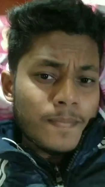 ইয়ে রিসতা ক্যায়া কেহেলাতা হ্যায় - ShareChat