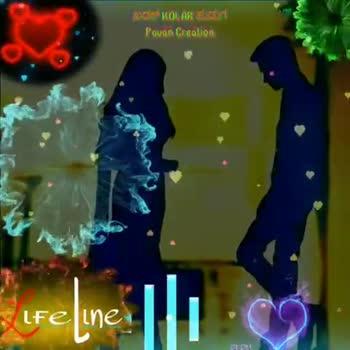 love ❤ - ShareChat