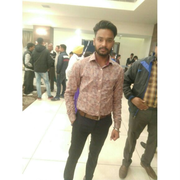Mohit Anand - Author on ShareChat: Funny, Romantic, Videos, Shayaris, Quotes