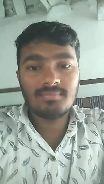 జబర్దస్త్ కామెడీ - ShareChat