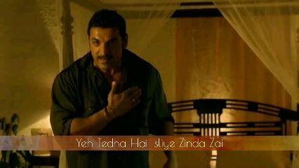 📹Video स्टेट्स - UNT Jaise Hin Sidhi Hui Aadmi Khatar Aur Me Aaj Mujshe Zamana Darta He - ShareChat