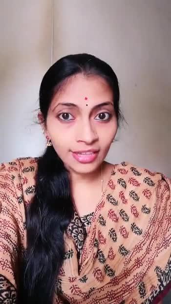 🎂 కీర్తీ సురేష్ పుట్టినరోజు - ShareChat