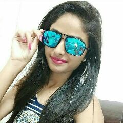 💞Sona💖  Sing 💝 - Author on ShareChat: Funny, Romantic, Videos, Shayaris, Quotes