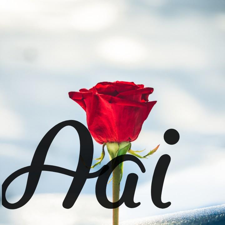 maji aai - Aai - ShareChat