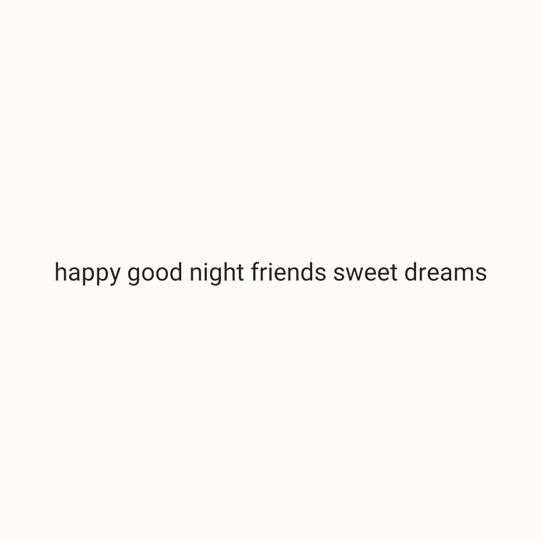 🤣పేస్ యాప్ ఛాలెంజ్ - happy good night friends sweet dreams - ShareChat