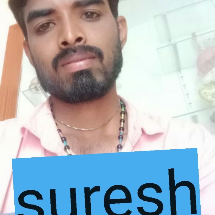 🤳 ರಮೇಶ್ ಡಬ್ ಸ್ಮ್ಯಾಶ್ - suresh - ShareChat