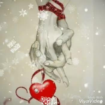 love status - ShareChat