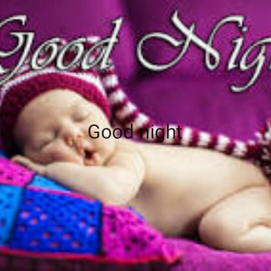 RCB_vs_SRH - Good Nig Good night - ShareChat