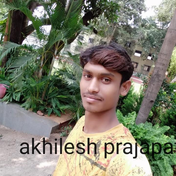 🏆 IND 🇮🇳 vs AUS 🇦🇺 - akhilesh prajapa - ShareChat