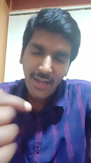 📖 మై డిక్షనరీ - ShareChat