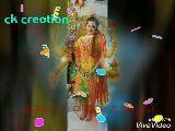 ଗୁରୁବାର ଓଷା - ck creétion Jade With VivaVideo علماء th انا الان ما VivaVideo - ShareChat