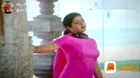 durga matha songs - ShareChat