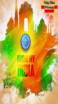 independence day - Only 80ser Jai Hind HAPPY REPUBLIC DAY - ShareChat