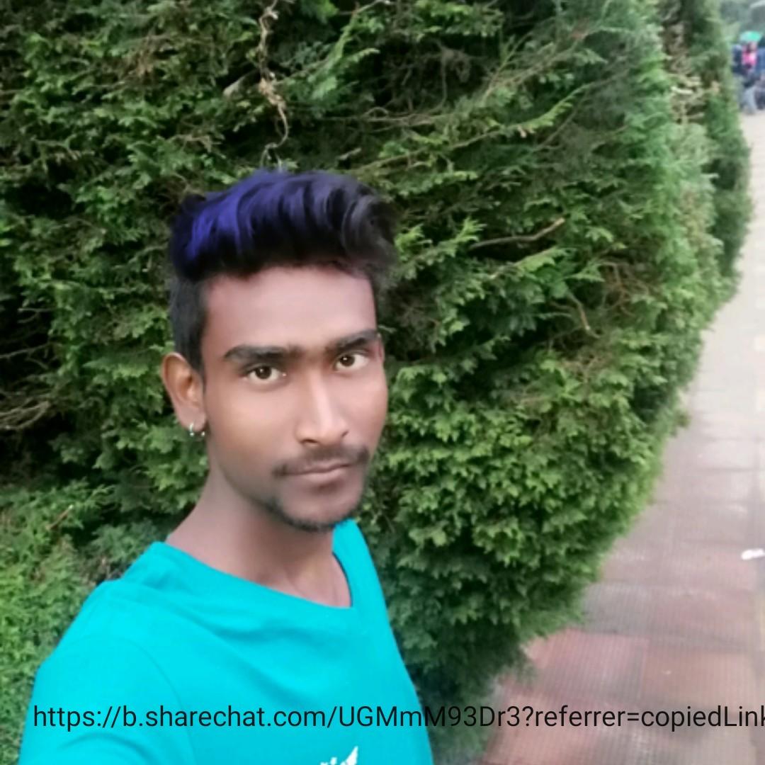 😃😃😃😃শুভ সকাল 😃😃😃😃 - https : / / b . sharechat . com / UGMmM93Dr3 ? referrer = copied Link - ShareChat