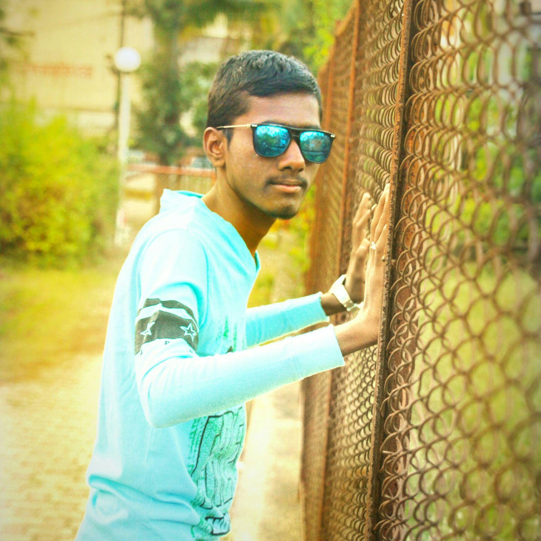 dj remix songs 🎵 steta Mk status King video Manoj Koli