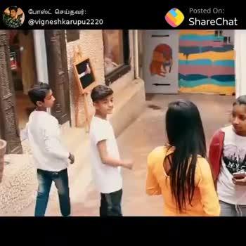 🏏 KXIP vs SRH - போஸ்ட் செய்தவர் ; @ vigneshkarupu2220 Posted On : ShareChat போஸ்ட் செய்தவர் : @ vigneshkarupu2220 Posted On : ShareChat - ShareChat