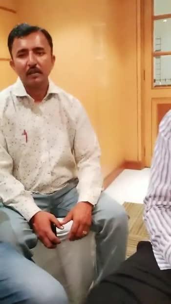 बैंगलोर स्नेह मिलन - ShareChat