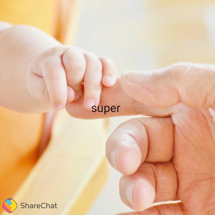 🇮🇳 तिरंगा-झंडा सेल्फी 🎉 - super ShareChat - ShareChat