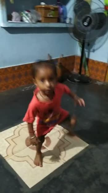 dance.... - ShareChat