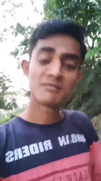 হাস্যকর চ্যালেঞ্জ🤣 - ShareChat