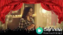 শুভ_দুপুর - India Download the app - ShareChat