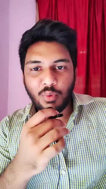 👨🏻💼రోజులో నేను చేసే పనులు - ShareChat