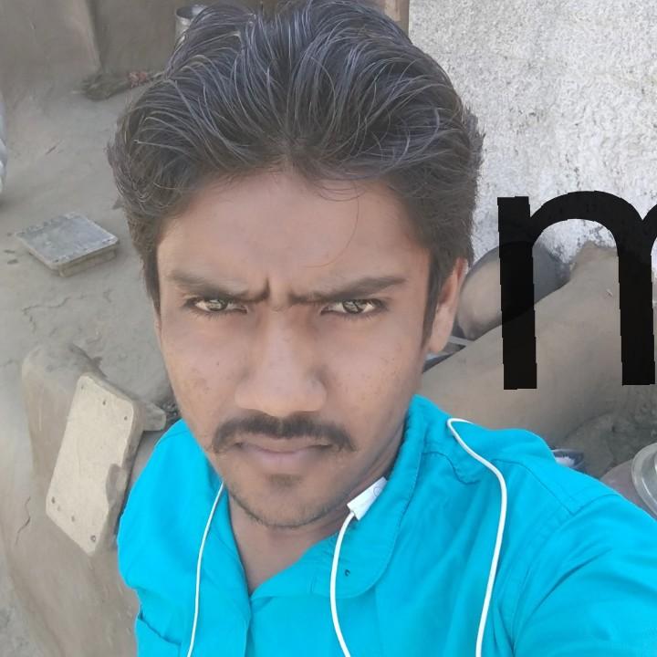 🤳 મારી સેલ્ફી - ShareChat
