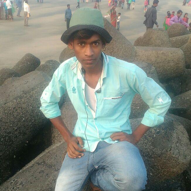 Mahasin Mondal - Author on ShareChat: Funny, Romantic, Videos, Shayaris, Quotes