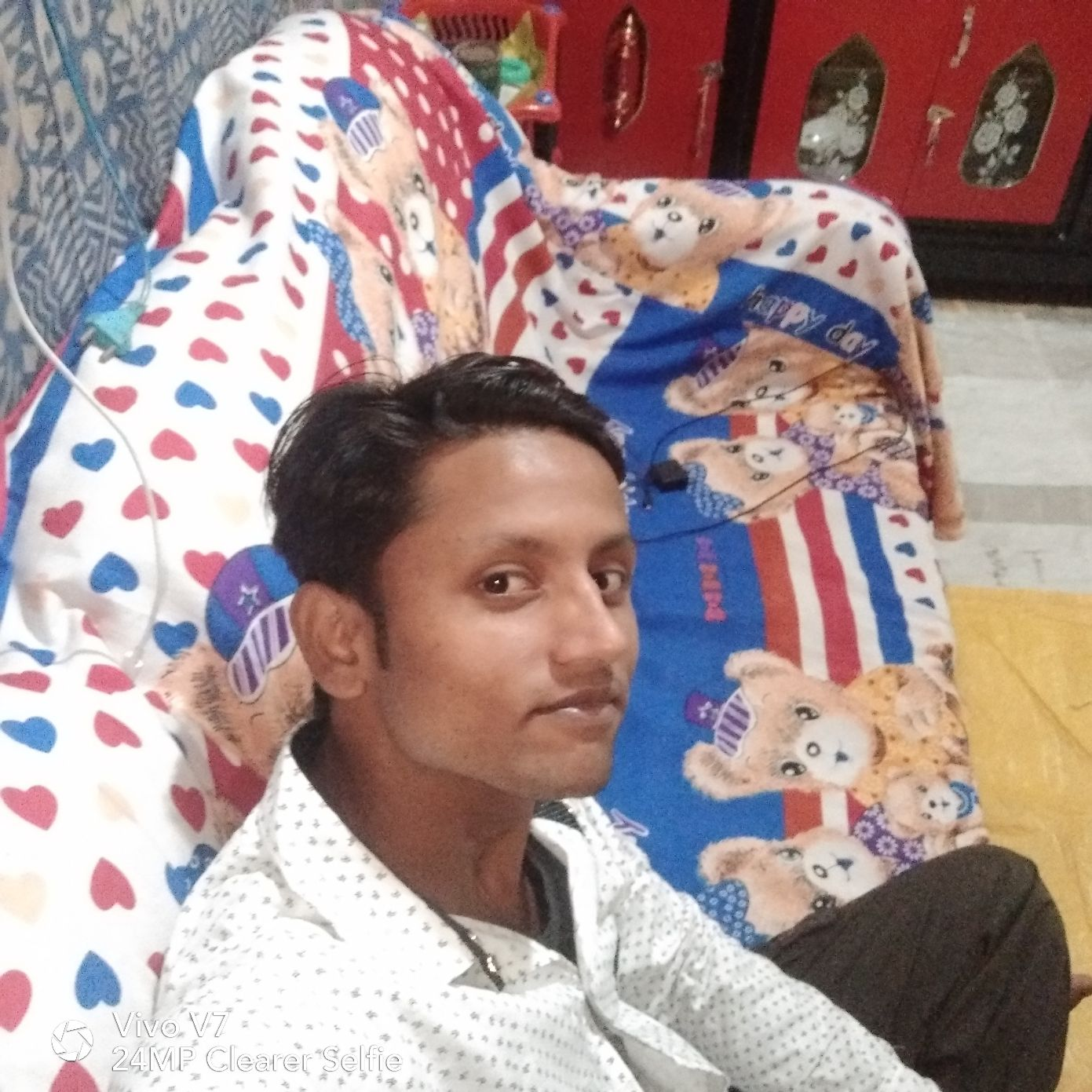 Sakil - Author on ShareChat: Funny, Romantic, Videos, Shayaris, Quotes