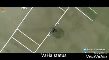 🏏RCB vs MI - IL VU Genius ORAQUARE EROS NOW VaHa status SHAN LATHURSHAN Made With VivaVideo SL Royal Challengers Bangalore VaHa status SHAN LATHURSHAN Made With VivaVideo - ShareChat