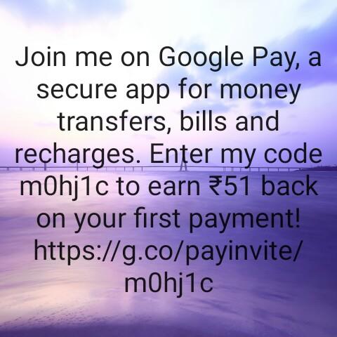 Download google pay शेअरचॅट लाईव्ह Whatsapp Status