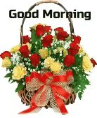 🌳🌳বিশ্ব পৰিৱেশ দিৱস - Good Morning Good Morning - ShareChat