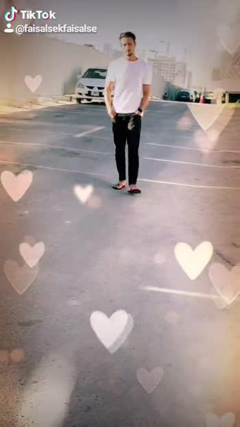 miss - ShareChat