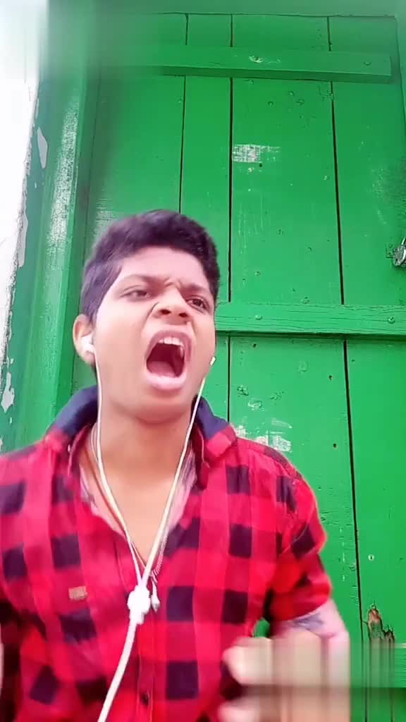 🎼 My tik tok video - @ kamallvz : @ kamallvz - ShareChat