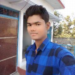 Ashok Vishwakarma 8933891005  - Author on ShareChat: Funny, Romantic, Videos, Shayaris, Quotes