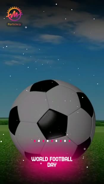 football താരങ്ങൾ😎😎 - ShareChat