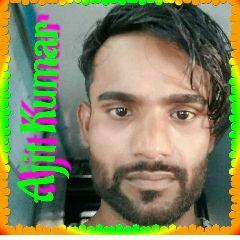 Ajit Kumar kasaudhan - Author on ShareChat: Funny, Romantic, Videos, Shayaris, Quotes